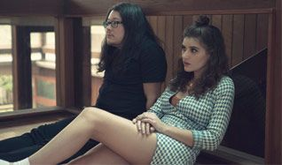 Best Coast tickets at The National, Richmond