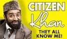 Citizen Khan tickets at The SSE Arena, Wembley, London