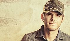 Granger Smith featuring Earl Dibbles Jr. tickets at The Showbox in Seattle