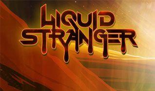 Liquid Stranger  tickets at Bluebird Theater in Denver