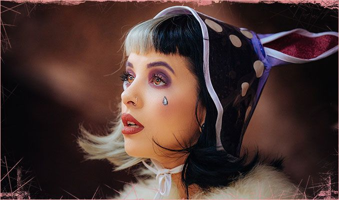 Melanie Martinez tickets at 9:30 Club, Washington