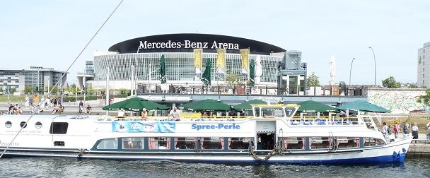 Mercedes benz arena tickets and event calendar 10243 for Mercedes benz stadium calendar