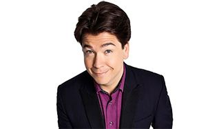 Michael McIntyre Charity Show in aid of Julia's House tickets at Eventim Apollo in London