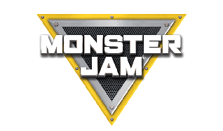 Monster Jam tickets at Quicken Loans Arena, Cleveland