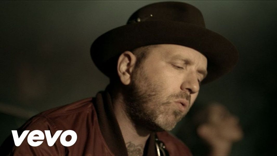 State Theatre of Ithaca to host City and Colour