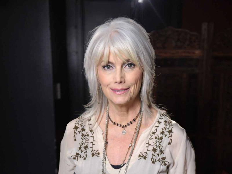 Emmylou Harris Schedule Dates Events And Tickets Axs