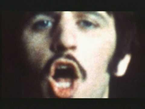 Kohl's buys Beatles song for Christmas