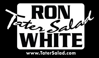 Ron White tickets at Temple Hoyne Buell Theatre in Denver