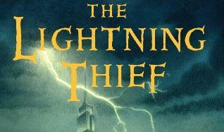 The Lightning Thief tickets at Keswick Theatre, Glenside
