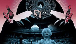 Amadeus Live tickets at Royal Albert Hall, London