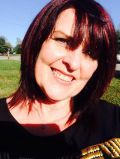Linda Brewer - AXS Contributor