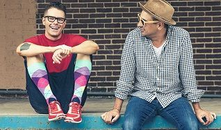 Bobby Bones & The Raging Idiots tickets at Barbara B Mann Performing Arts Hall in Ft Myers