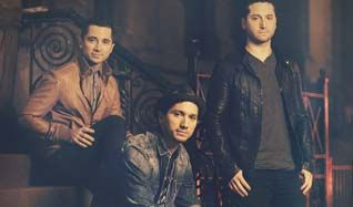Boyce Avenue tickets at The NorVa in Norfolk
