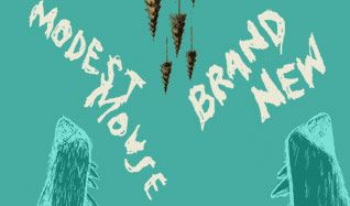 Brand New / Modest Mouse tickets at Red Rocks Amphitheatre in Morrison