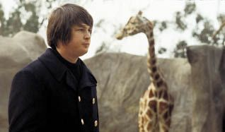 Brian Wilson Presents Pet Sounds tickets at The Joint at Hard Rock Hotel & Casino Las Vegas in Las Vegas