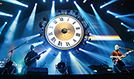 Brit Floyd - The World's Greatest Pink Floyd Show tickets at Royal Albert Hall in London