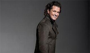 Carlos Vives tickets at Royal Albert Hall in London