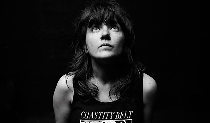 Courtney Barnett tickets at Rams Head Live!, Baltimore