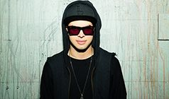DATSIK tickets at Rams Head Live!, Baltimore