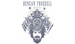 Duncan Trussell tickets at The Trocadero Theatre in Philadelphia