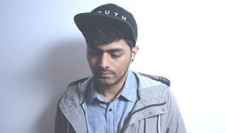 Jai Wolf tickets at The Regency Ballroom in San Francisco