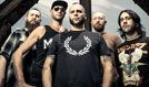 Killswitch Engage tickets at The Regency Ballroom in San Francisco