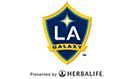 LA Galaxy tickets at StubHub Center, Carson