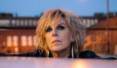 Lucinda Williams tickets at Rams Head Live! in Baltimore
