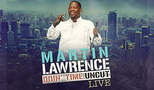 Martin Lawrence tickets at Verizon Theatre at Grand Prairie, Grand Prairie tickets at Verizon Theatre at Grand Prairie, Grand Prairie