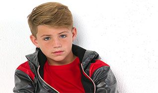 MattyB tickets at Keswick Theatre, Glenside