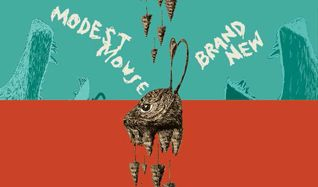 Modest Mouse / Brand New tickets at KeyArena at Seattle Center in Seattle
