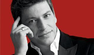 Patrizio tickets at Highline Ballroom in New York City