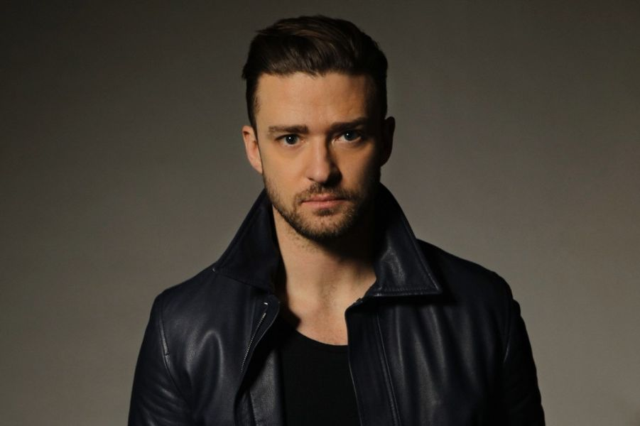 Justin Timberlake's label is being sued for 'Suit & Tie' - AXS Justin Timberlake