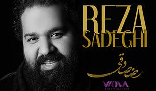 Reza Sadeghi tickets at Microsoft Theater (formerly Nokia Theatre L.A. LIVE) in Los Angeles