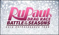 RuPaul's Drag Race tickets at 9:30 Club, Washington tickets at 9:30 Club, Washington