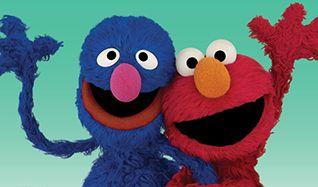 Sesame Street Live: Make A New Friend tickets at City National Grove of Anaheim in Anaheim