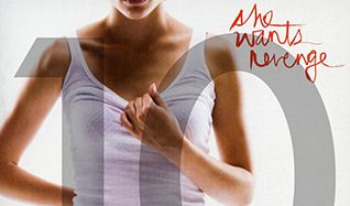 She Wants Revenge tickets at Fonda Theatre in Los Angeles