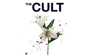 THE CULT tickets at City National Grove of Anaheim, Anaheim