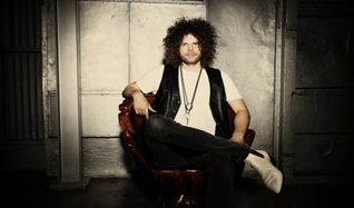 The Drop: Wolfmother tickets at The GRAMMY Museum® in Los Angeles