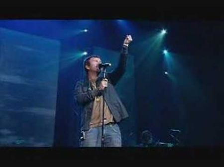 Casting Crowns' 5 best lyrics or verses