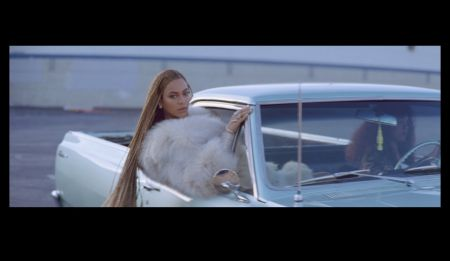 Review: Beyoncé owns the pop throne in surprise music video for 'Formation'