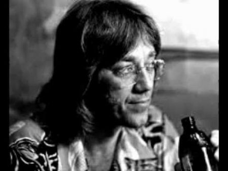 'A Celebration For Ray Manzarek' concert to be held at Fonda Theatre