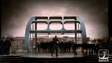 2016 Grammy Awards: Best Song for Visual Media prediction & analysis
