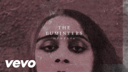 The Lumineers announce dates for Cleopatra World Tour‬