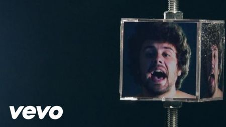 Passion Pit's 5 best lyrics