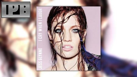 Jess Glynne performs at Fonda Theatre in Hollywood Feb. 11