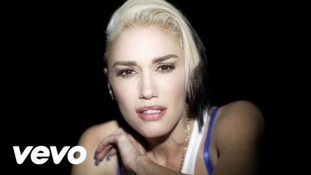 Gwen Stefani to film and broadcast first ever live TV music video during Grammys