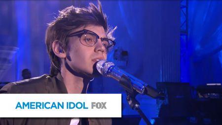 'American Idol': Mackenzie Bourg and La'Porsha Renae steal first solo round