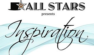 ALL STARS Performing Arts presents Inspiration! tickets at Infinite Energy Theater in Duluth