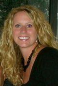 Amanda Keeler - AXS Contributor